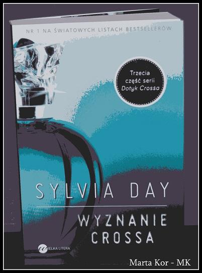 wyznanie-crossa-sylvia-day
