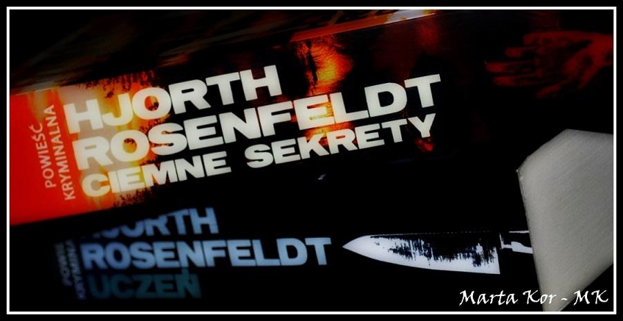 ciemne-sekrety-uczen-hjorth-rosenfeldt