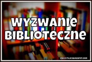 podsumowanie-wyzwania-bibliotecznego-2014-oraz-nagroda