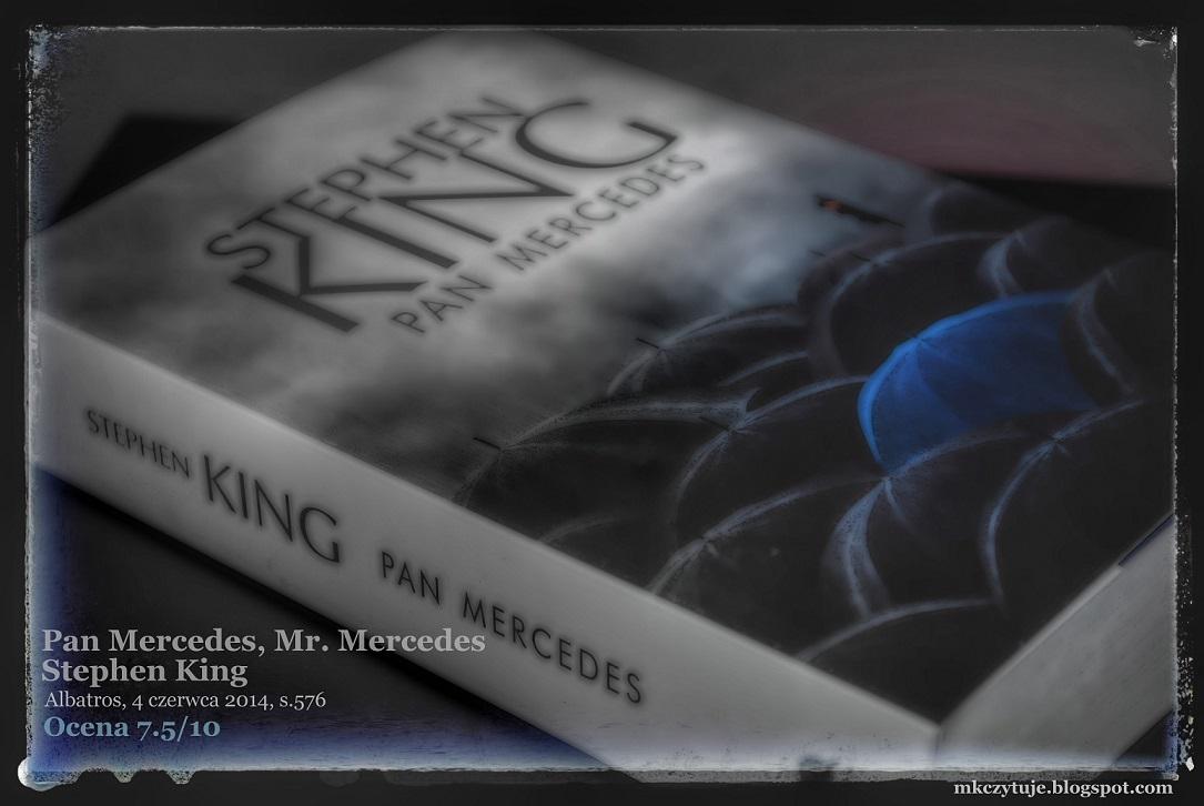 pan-mercedes-stephen-king-czyli-powiesc-detektywistyczna-o-zlu-czajacym-sie-w-niepozornych-osobach