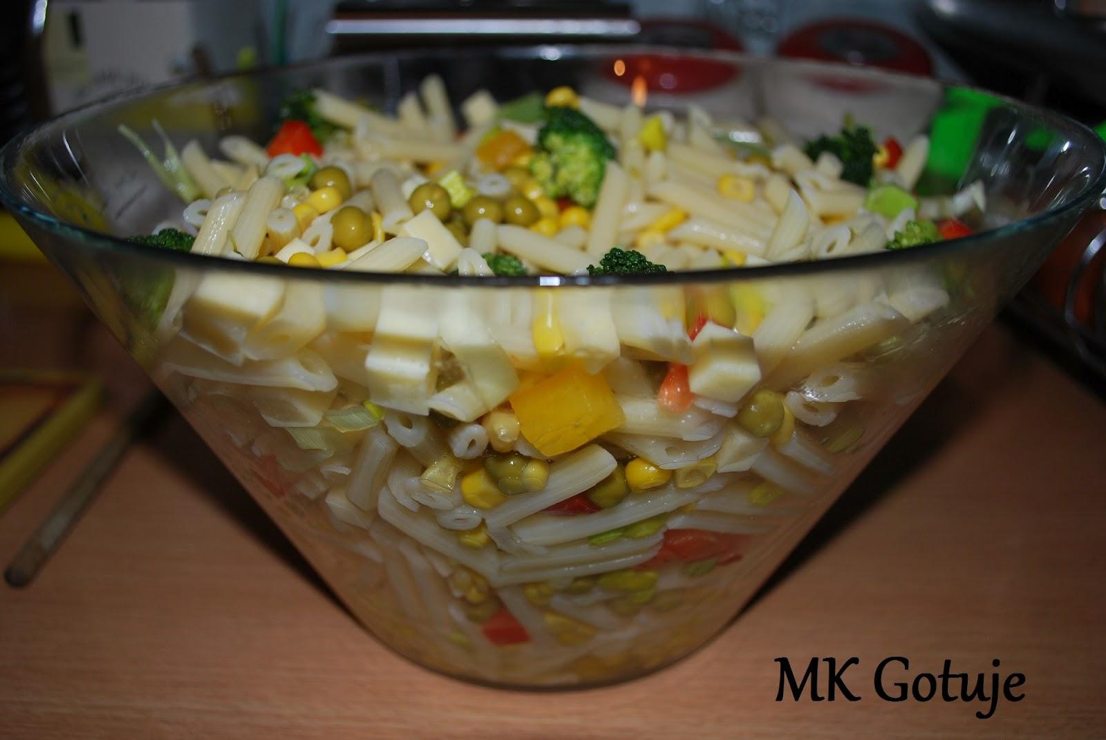 podstawy-salatki