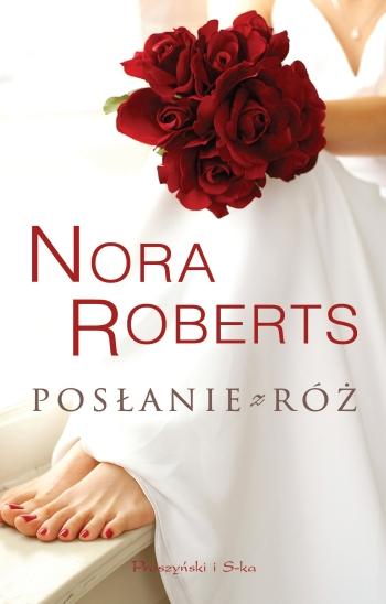 poslanie-z-roz-nora-roberts