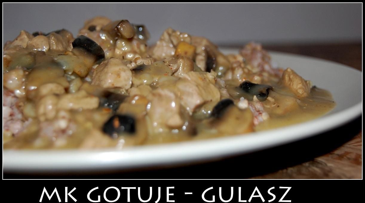 gulasz-z-poledwiczki-z-kasza-dzialoszynska-i-domowymi-buraczkami