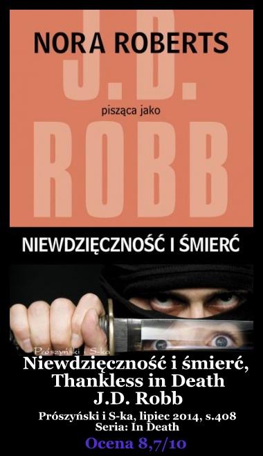 niewdziecznosc-i-smierc-j-d-robb-nora-roberts