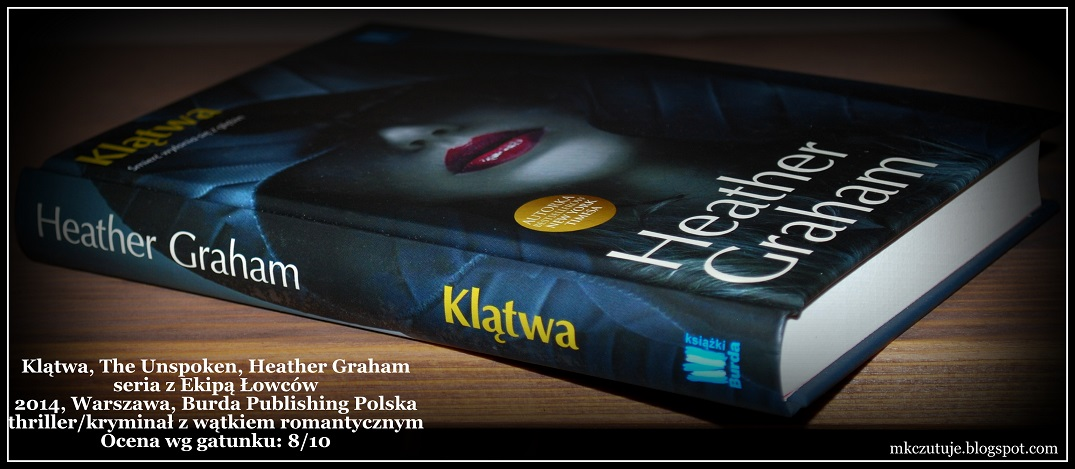 recenzjaopinia-klatwa-the-unspoken-heather-graham