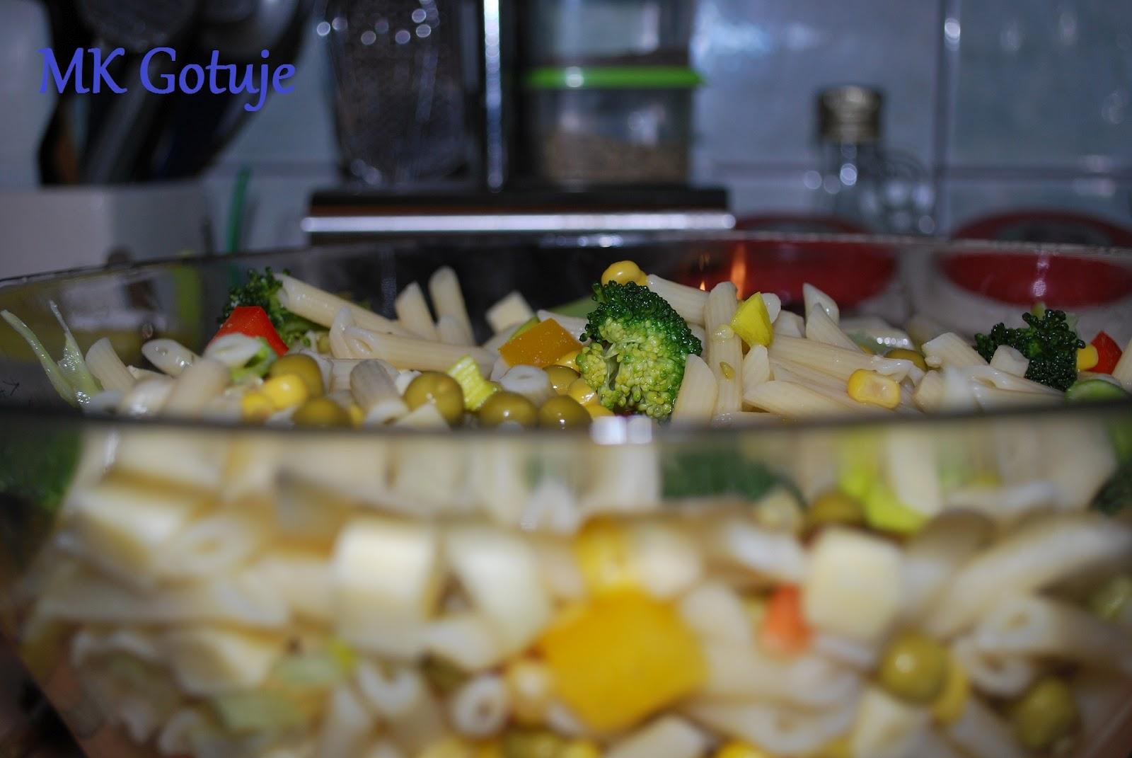 salatki-makaronowy-zawrot-glowy