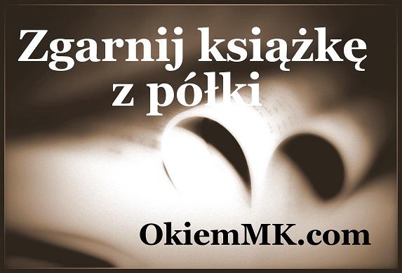 konkurs-zgarnij-ksiazke-z-polki-miesiac-marzec