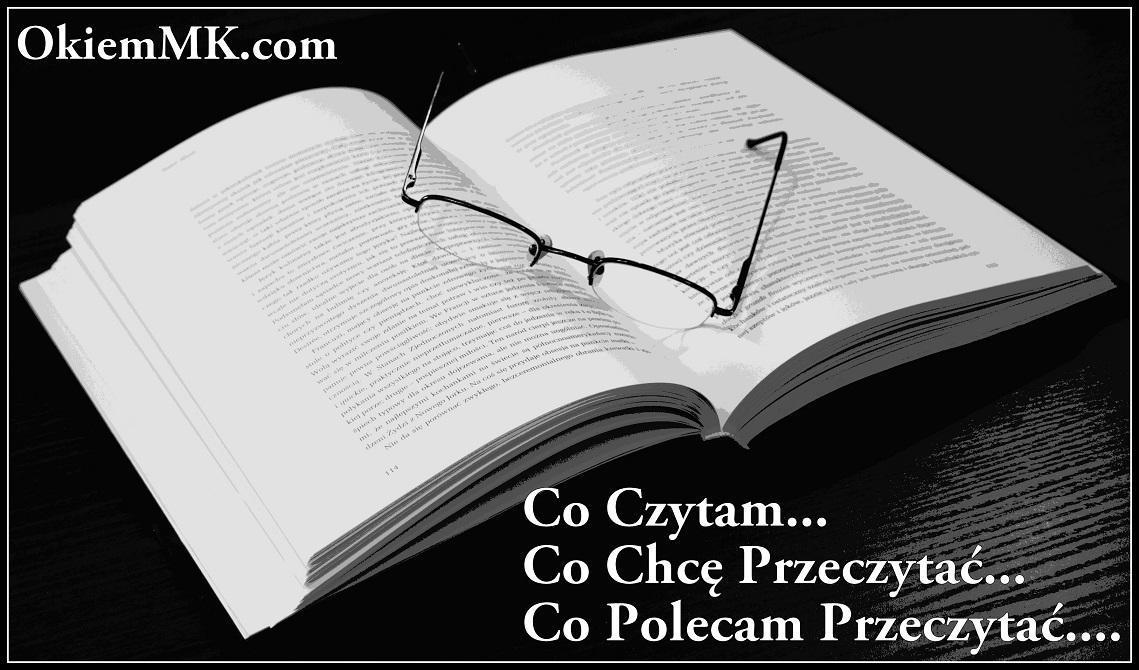 top-15-ksiazek-przeczytanych-w-2014-roku-czyli-jakie-powiesci-uznaje-za-prezenty-idealne