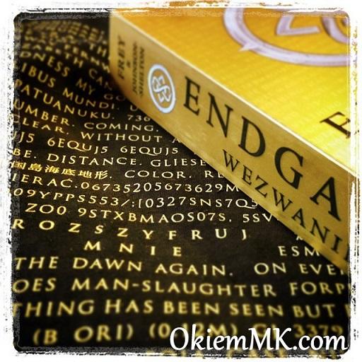endgame-wezwanie-czy-powiesc-jest-tak-dobra-jak-dzialania-majace-na-celu-wypromowanie-jej