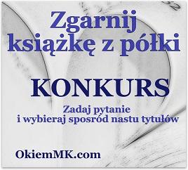 rozdaje-ksiazki-zkzp-odslona-listopad-oraz-zapowiedz-jubiluszowego-konkursu
