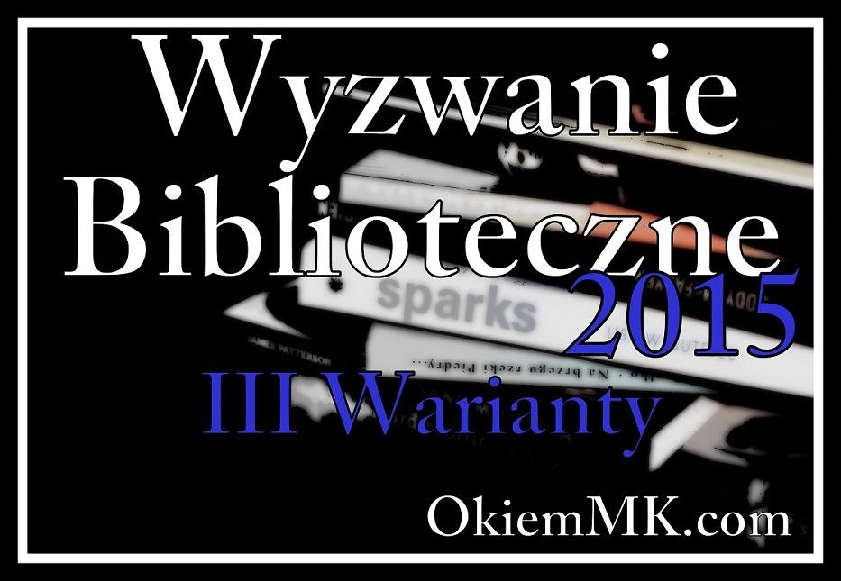 wyzwaniebiblioteczne2015mini