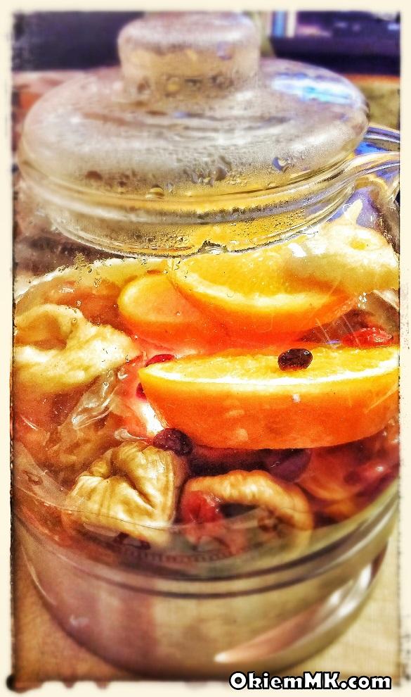 herbata-ze-swiezych-pomaranczy-i-suszonych-owocow