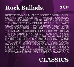 rock-ballads-classics-u-iext27154225