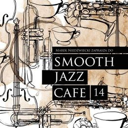 smooth-jazz-cafe-volume-14-u-iext27384156