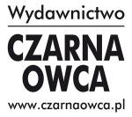 logo_czarna_owca_new