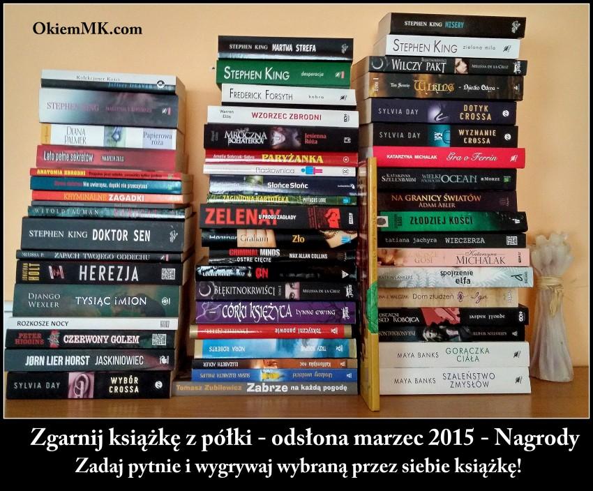 zgarnijmarzec2015