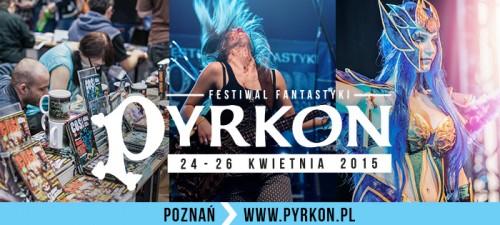 festiwal-fantastyki-pyrkon-2015-blok-literacki