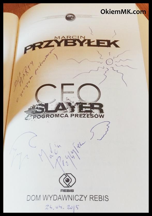 pyrkon201520