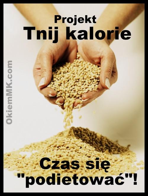 projekt-tnij-kalorie-makaron-z-cieciorka-i-szpinakiem