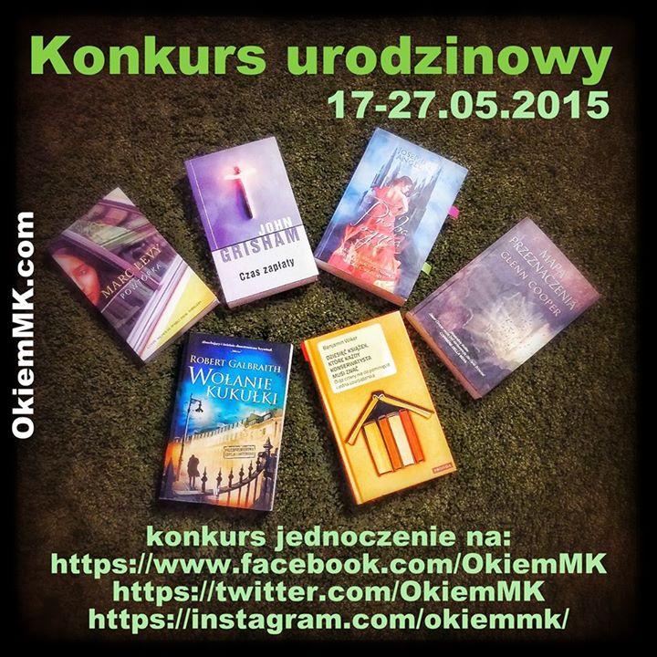 wygraj-ksiazki-konkurs-na-fb-instagramie-i-twitterze-17-27-05-2015