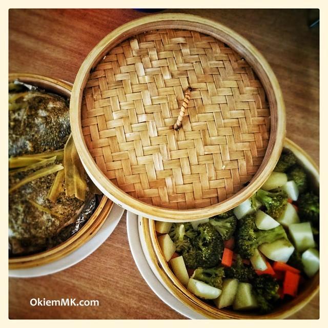 projekt-tnij-kalorie-cytrynowo-ziolowa-dorada-na-parze-z-warzywami