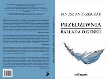 kacik-poezji-janusz-andrzejczak-poeta-prozaik-malarz-wedrowiec