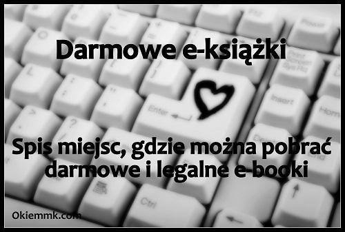 darmowee-książki