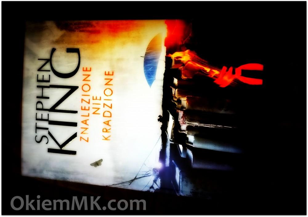 znalezione-nie-kradzione-stephen-king