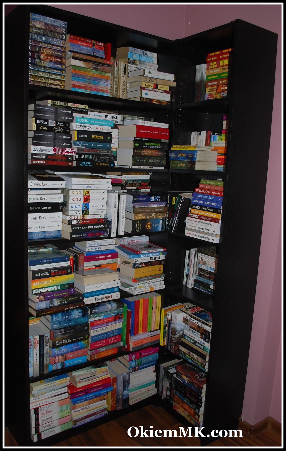 ksiazki-moja-domowa-biblioteczka-a-wlasciwie-jej-obraz-na-dzis