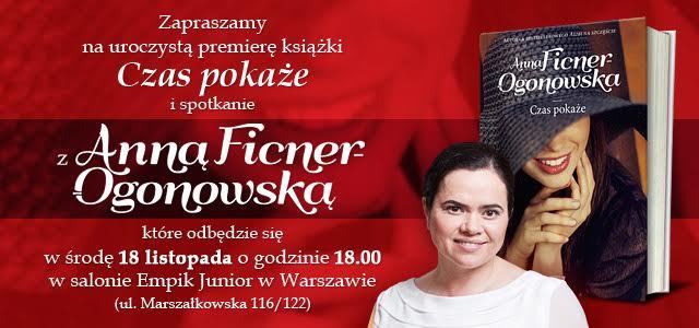 wydarzenie-spotkanie-z-anna-ficner-ogonowska