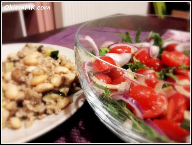 przepis-kasza-peczak-z-warzywami