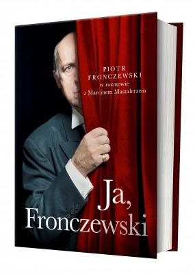 listopadowe-spotkanie-z-piotrem-fronczewskim-informacje