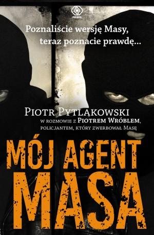 spotkanie-z-piotrem-pytlakowskim-autorem-ksiazki-moj-agent-masa