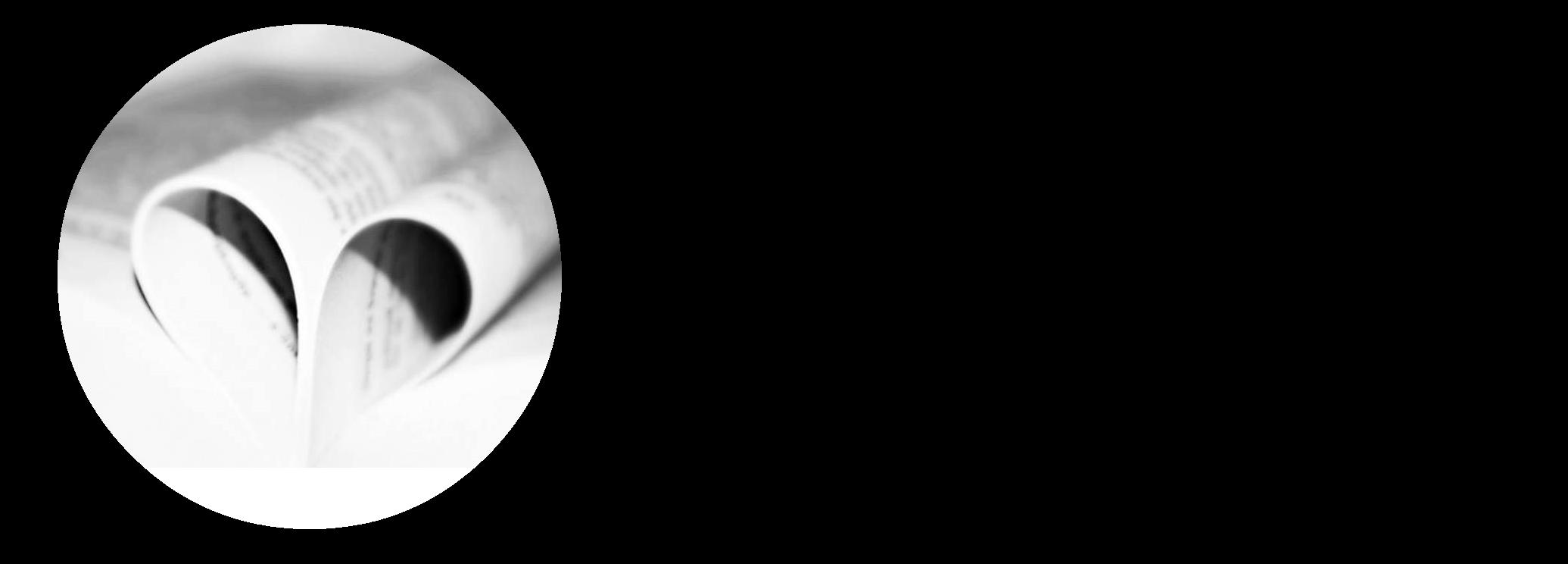 uzupelnienie-blogrollu-czyli-spis-odwiedzanych-blogow