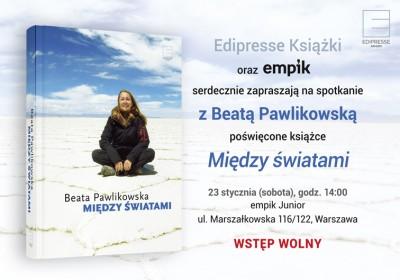 spotkanie-autorskie-z-beata-pawlikowska-poswiecone-ksiazce-miedzy-swiatami