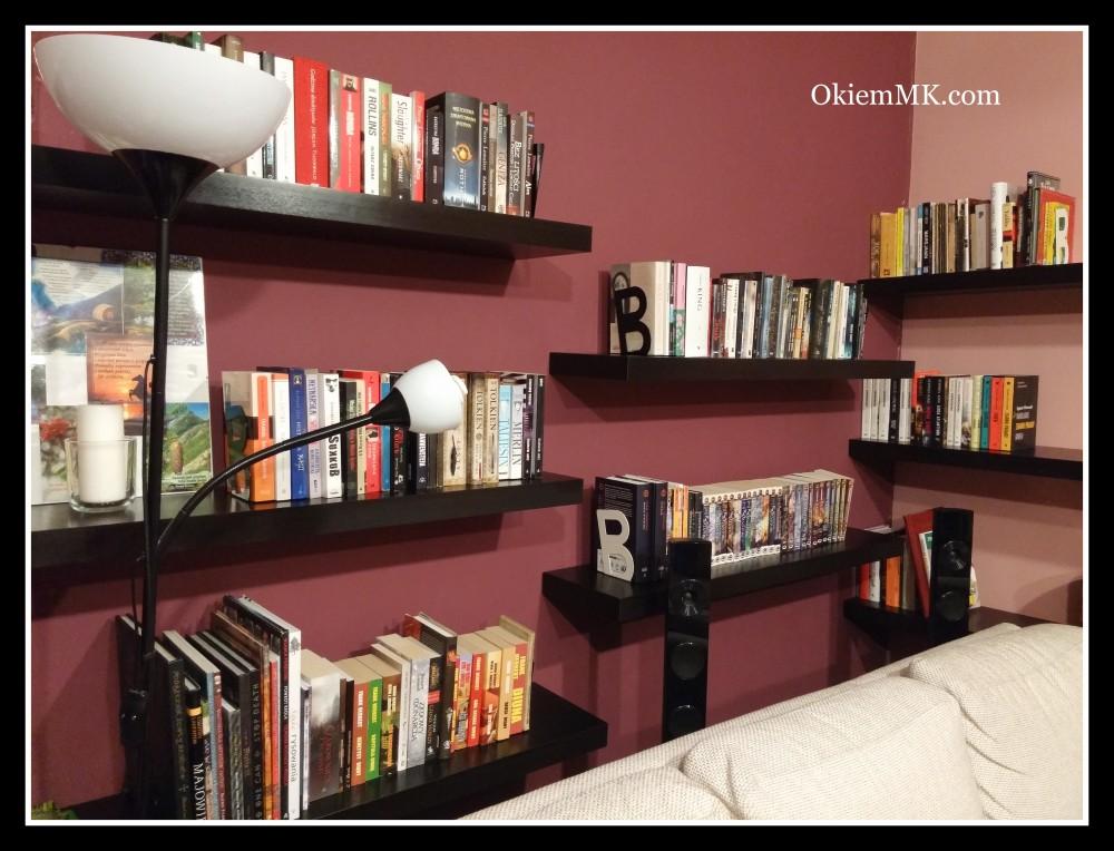 domowa-biblioteczka-planowane-zmiany