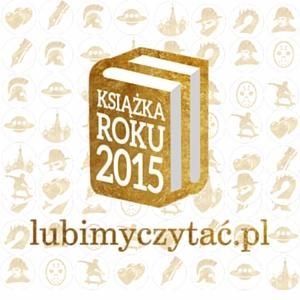 plebiscyt-ksiazka-roku-portalu-lubimyczytac-pl-glosowanie-i-informacje