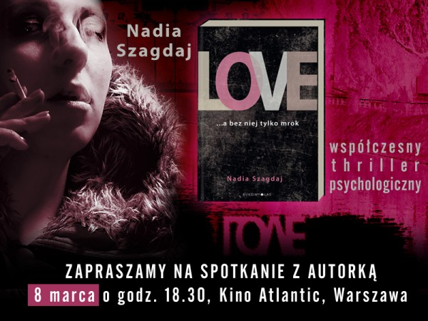 BUKOWY-reklamy-FB-2016.02-LOVE-wpis 2-8 marca