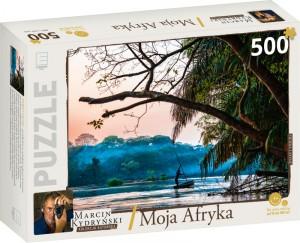 Moja Afryka_Sierra Leone