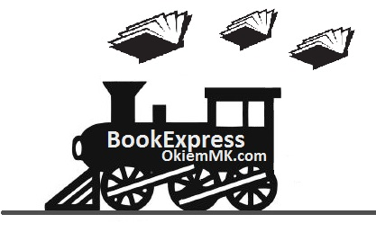 bookexpress