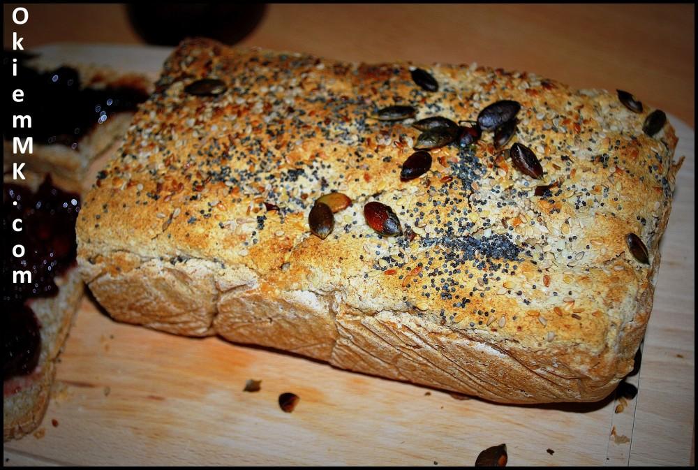 szybki-chleb-z-ryzem-i-platkami-owsianymi-czyli-przepis-i-kilka-slow-o-udanym-eksperymencie