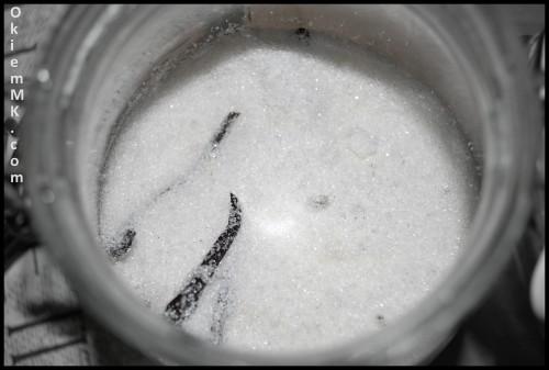 cukier waniliowy3