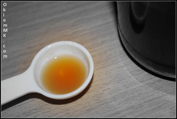 domowy-ekstrakt-z-wanilii