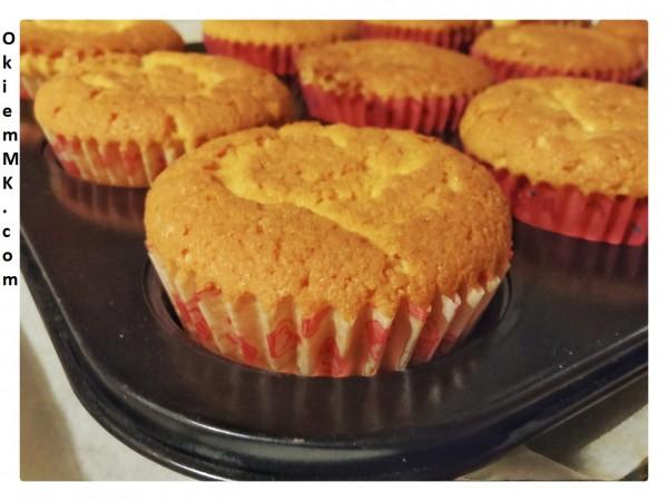muffiny 1