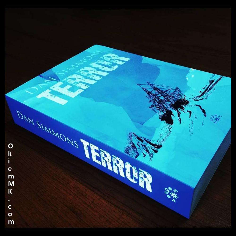 o-jednej-z-lepszych-ksiazek-jakie-przeczytalam-w-zeszlym-roku-czyli-terrorze-dana-simmonsa