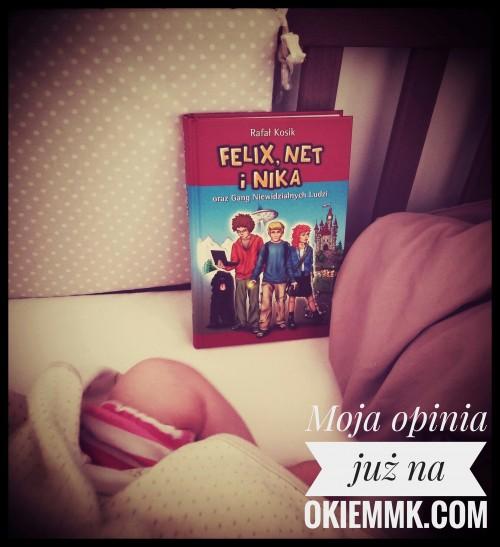 bookexpress-felix-net-i-nika-oraz-gang-niewidzialnych-ludzi-rafala-kosika