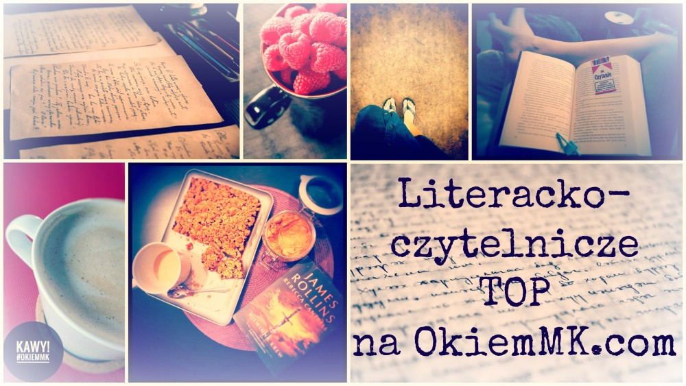 najlepsze-ksiazki-na-walentynki-to-moje-top-ksiazek-z-watkami-romantycznymi
