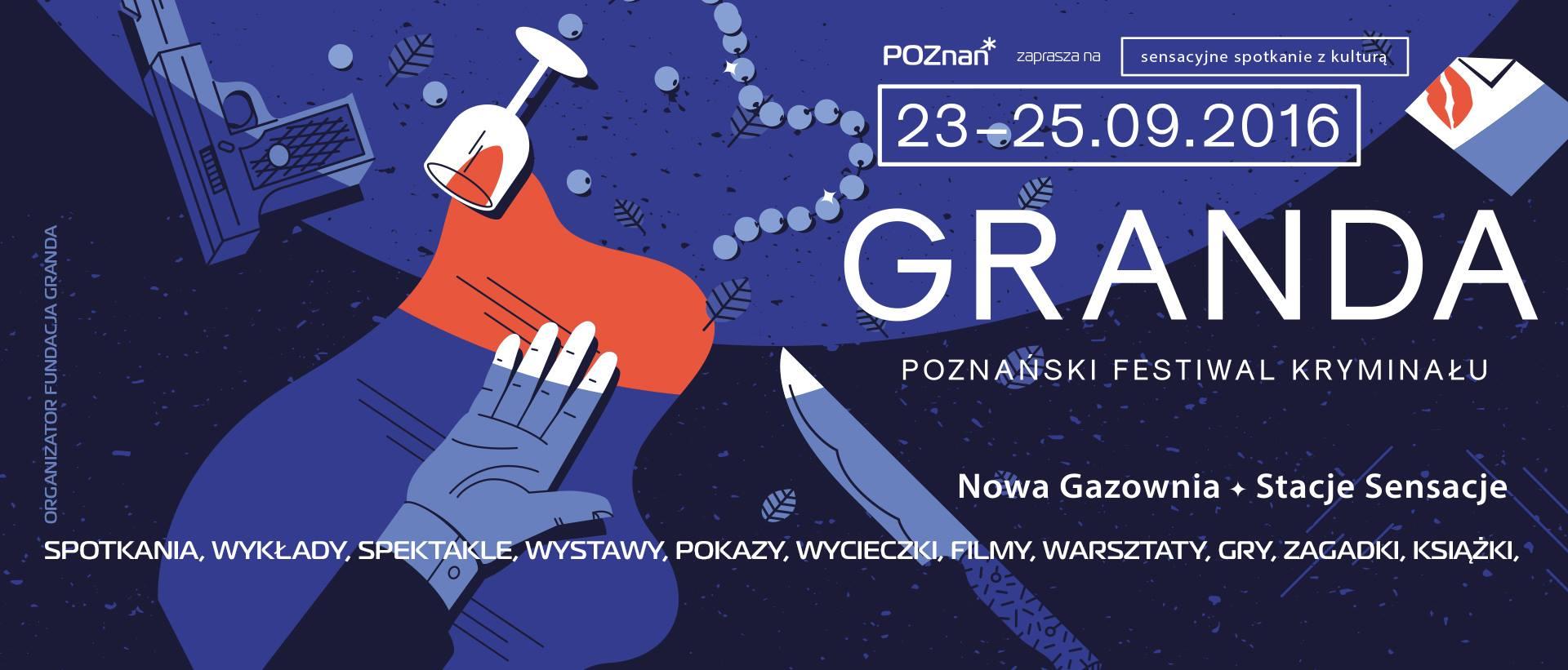 poznanski-festiwal-kryminalu-granda
