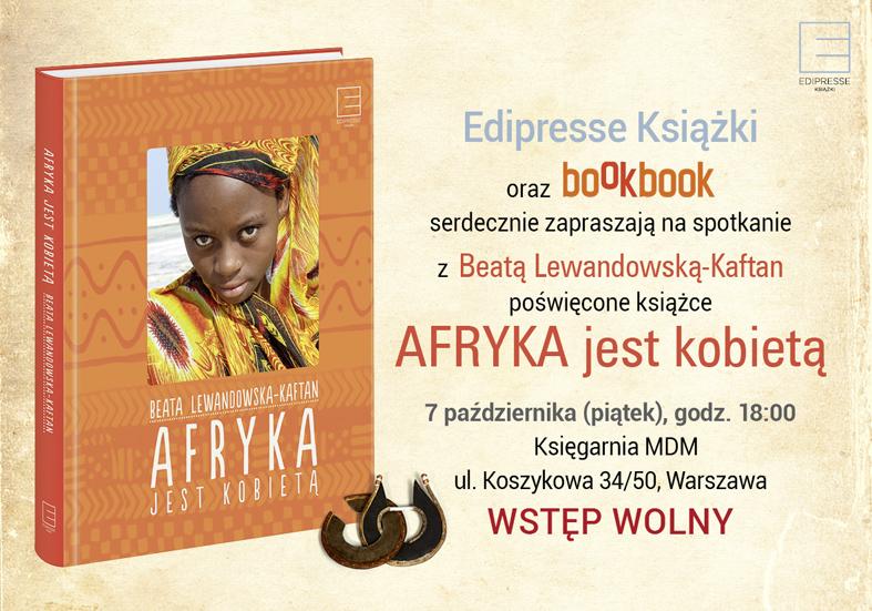 spotkanie-autorskie-z-beata-lewandowska-kaftan-w-warszawie