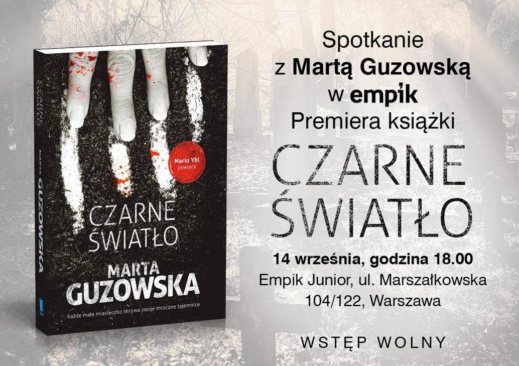 spotkanie-autorskie-z-marta-guzowska